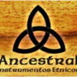 Ancestral - Instrumentos Etnicos