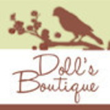 Doll's Boutique