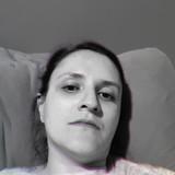 Angelica da Silva Duarte