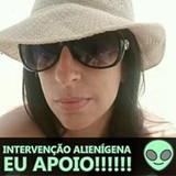 V�nia Nunes Barbosa