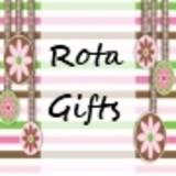 Rota Gifts