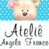 Ateli� Angela Franco!!
