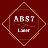 VanArte