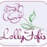 Lolly Fofis Atelier