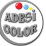 Adesi Color
