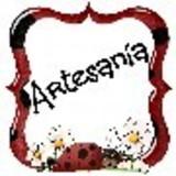 ARTESAN�A