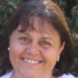 Silvana Stavale