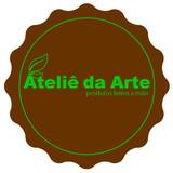 Ateli� da Arte
