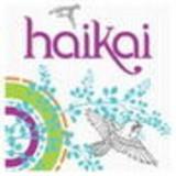 HAIKAI ATELIER