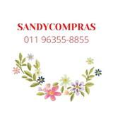 SANDYARTES