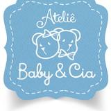 Ateli� Baby & Cia