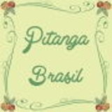 PITANGA BRASIL