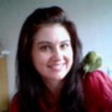 Atellier  Alessandra  Grinaldas