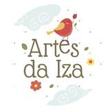 Artes da Iza
