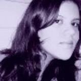 Ana Carolina Leonel da Silva
