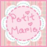 Petit Marie