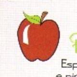 Artesanato Frutos da Terra