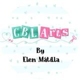 CBL Arts