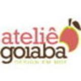 Ateli� Goiaba