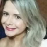 Carolina Torres da Silva