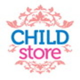 Child Store