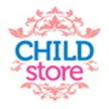Child Store