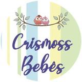 Cris Moss
