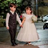 Artes da Tuty