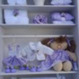 Atelier Bianca Baby