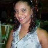 Fabiana de Paiva Linhares