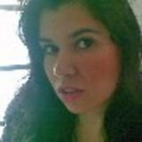 Lorena Cristina de Jesus