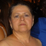 Suely Assini