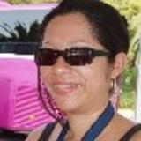 Adriana de Carvalho Martins