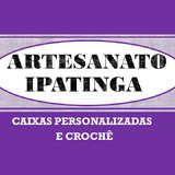artesanatoipatinga