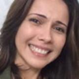 Simone Almeida de Senna