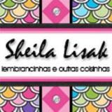 SHEILA LISAK