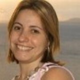 Daniela Lopes Ferradas