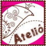 ATELI� ACESS�RIOS