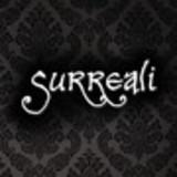 Surreali