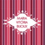 Maria Vitria Bijoux, Biojias e Acessrios