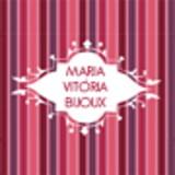 Marcia Tatiane B de Medeiros