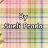 Sueli Prado Biscuit