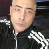 Paulo Galane