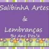 SalibinhA Presentes & Lembran�as