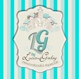 by Luciana Godoy-Lembrancinhas personalizadas com exclusividade