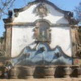 adriana giareta