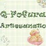 QFofura Artesanatos