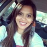 Taise Cristina Matos Marques