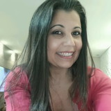 Ivone Alves do Nascimento Gomes