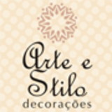 Arte e Stilo decora��es